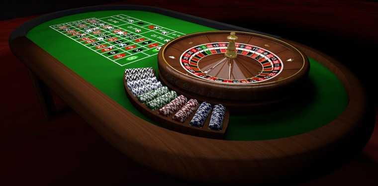 bet and win casino serios