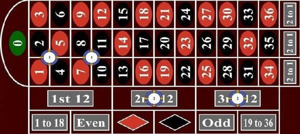 lotto archiv jackpot von 2020