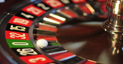 roulette strategie verboten