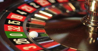 Roulette System Verdoppeln Verboten