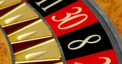Hollywood casino online